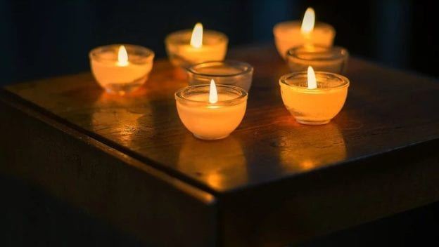 cremation services in Levittown, PA