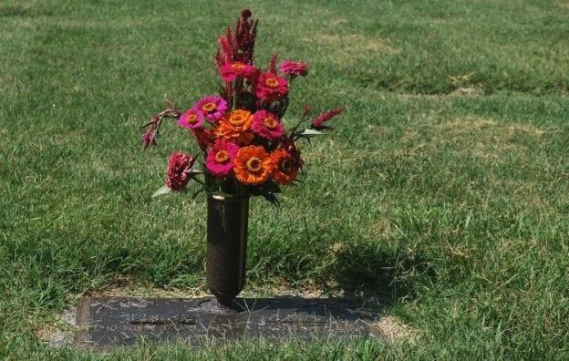 funeral home in Trenton, NJ