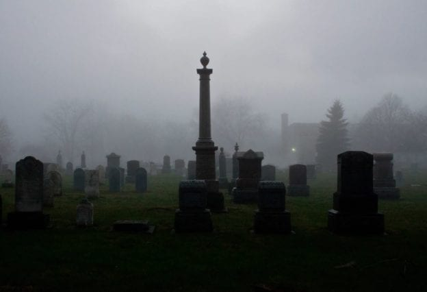 funeral homes in Newtown, PA