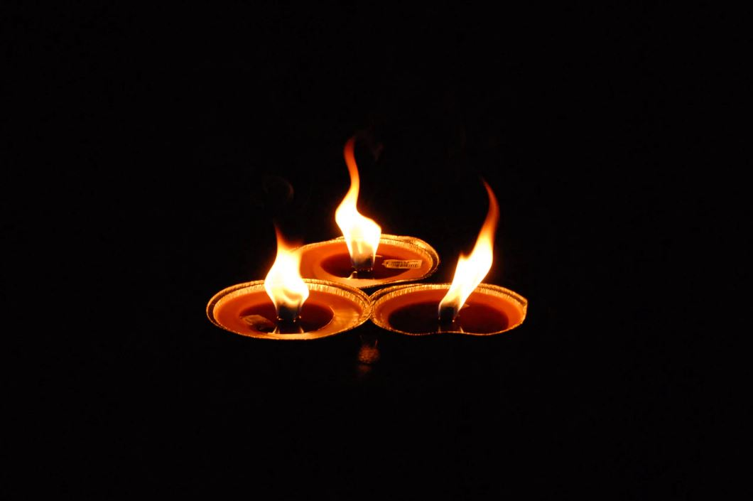 cremation service in Langhorne, PA